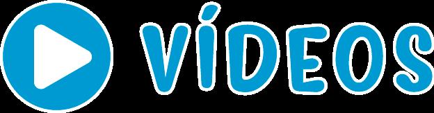 Vídeos da Turma do Vilinha